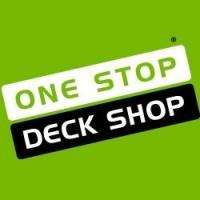 OneStopDeckShop