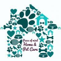 Peace of Mind Home and Pet Care