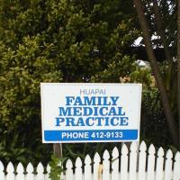 Huapai Family Medical Practice