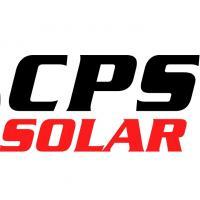 CPS Solar Ltd Nelson-Marlborough