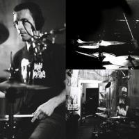 Auckland Drum Studio