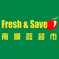 Fresh & Save Birkenhead