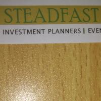 Steadfast Financial Services Ltd
