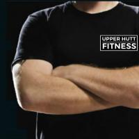 Upper Hutt Fitness