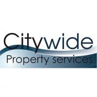 Citywide Property Services Ltd