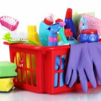 Double P Cleaning Services