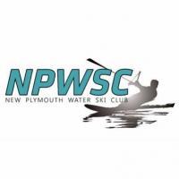 New Plymouth Water Ski Club