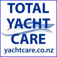 Total Yacht Care Ltd