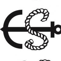Epic Scuba Ltd