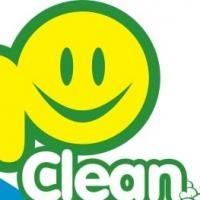 Echoclean Ltd