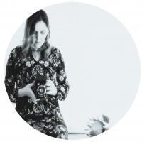 Elizabeth White Photographer