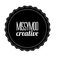 Missymoo Creative
