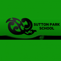 Sutton Park School
