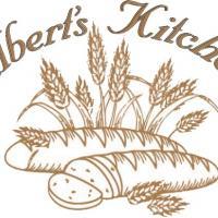 Albert's Kitchen