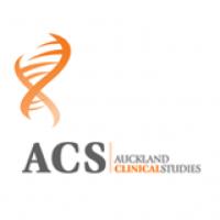 Auckland Clinical Studies