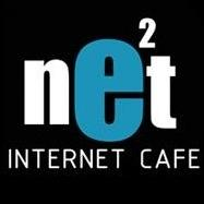 Net2 Internet Cafe