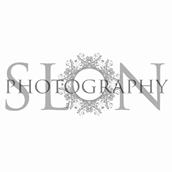 SLON Photography