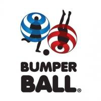 BumperBall Ltd