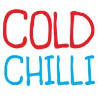 ColdChilli