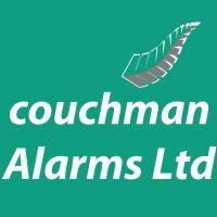 Couchman Alarms