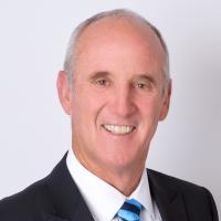 Bob Howard - Harcourts Kumeu
