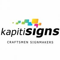 Kapiti Signs