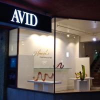 AVID Gallery