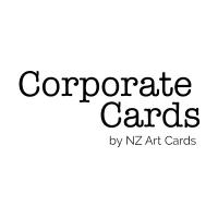 Corporate Cards by NZ Art Cards