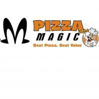 Pizza Magic Spotswood
