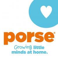 PORSE In-Home Childcare