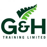 G&H Training New Plymouth