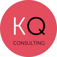 Kearsley Quinn Consulting Ltd.