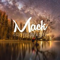 Mack Photography and Design Ltd