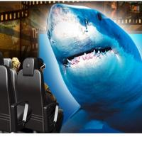 7D Mobile Movies Ltd