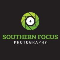 Southern Focus Photography