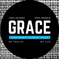 Grace Training NZ
