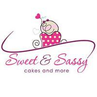 Sweet & Sassy - New Zealand
