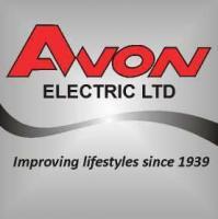 Avon Electric Otago