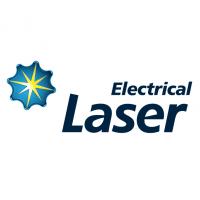 Laser Electrical Putaruru