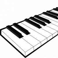 Piano Specialists