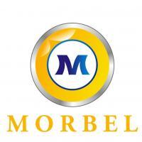 Morbel Limited