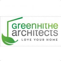 Greenhithe Architects