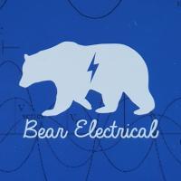 Bear Electrical Ltd.