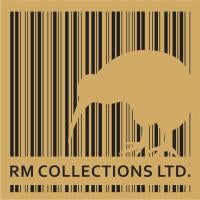 RM Collections Limited