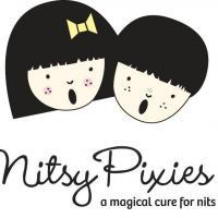 Nitsy Pixie