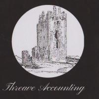 Threave Accounting Services