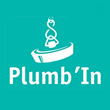 Plumb'In Bathrooms Albany