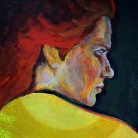 Anya Veryaskina Art Studio