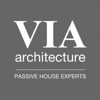 VIA architecture Limited