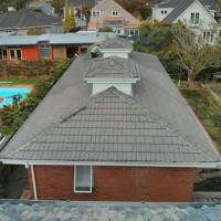 Apex Roofs